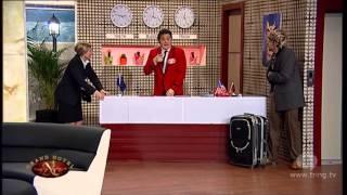 Grand Hotel 2xl - Cifti Anglez (14.04.2015)