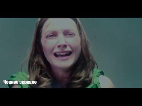 Потерянная комната сезон 1 (2006) смотреть онлайн или