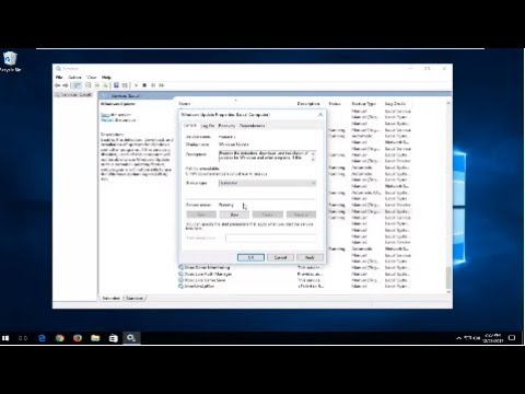 NTLDR Is Missing - Fix NTLDR Without Windows CD/DVD [Tutorial]