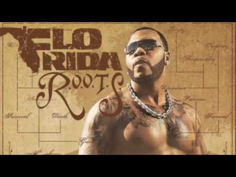Jump-Flo Rida (Feat Nelly Furtado) High Quality