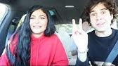 Best Celebrity Appearances in David Dobrik Vlogs (Kylie Jenner, Kendall Jenner, Lil Pump)