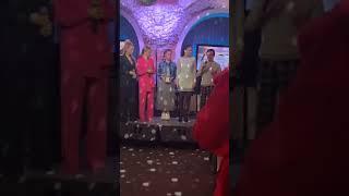 Журнал Дом-2 в прямом эфире 30.04.2019. Презентация клипа Юлии и Марго