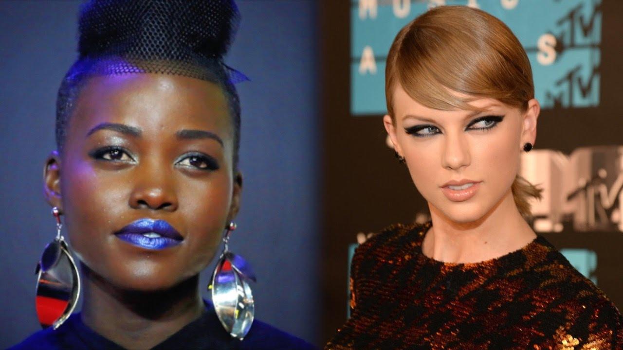 Top 10 Most Stylish Female Celebrities