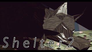 Shelter 2 - [Full] [No Commentary]