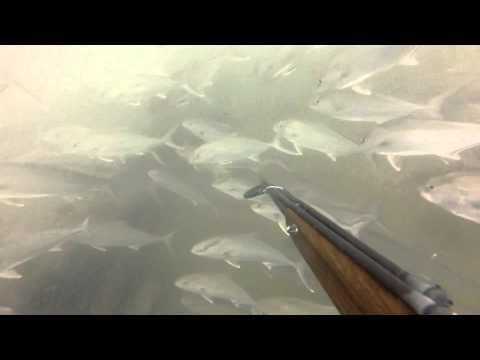 Hopper Barge 12 26 14