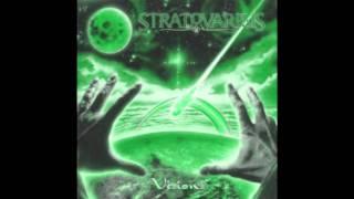Kiko Garcia - Forever Free (Stratovarius cover, instrumental)