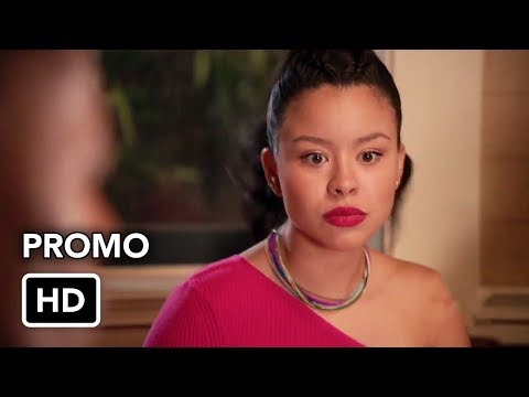 Download Youtube: The Fosters 5x12 Promo