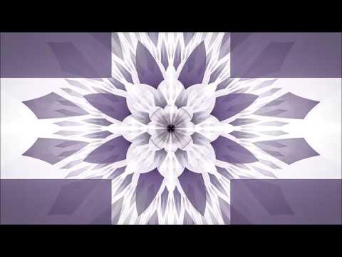SuccubusTransformation Fantasy Hypnosis