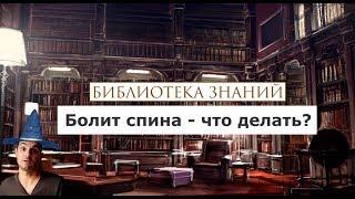 видео Матрас Askona Энергия сна Кокос