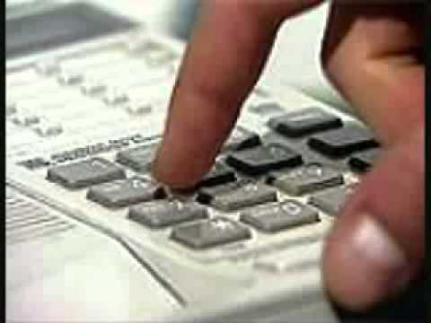 номера телефонов для интим знакомств без регистрации