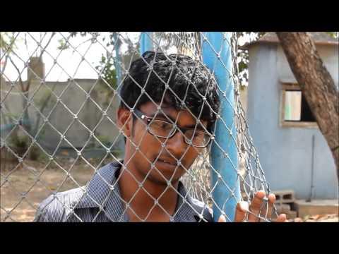 Naanum En Nanbanum - Friendship Tamil Short Film - Redpix short Film