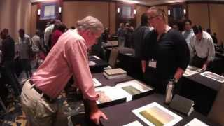 Download Video Atlanta Celebrates Photography Portfolio Walk 2014 MP3 3GP MP4