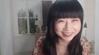 |7/19粉絲見面會唷!|收納幸福-廖心筠 與Sunny 老師的女子宿舍計畫♡