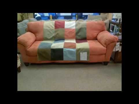 Furniture Store Near Exton, PA | Furniture Wholesale Direct | Furniture Store PA