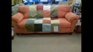 Furniture Store Near Exton, Pa | Furniture Wholesale Direct | Furniture Store Pa
