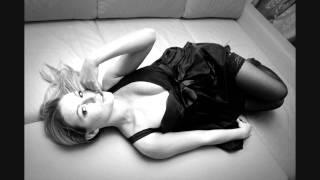 Mike Koglin feat. Tania Laila - Find Me ( Khaomeha Remix )