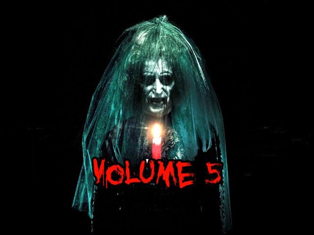 10 Nightmarish True Stories Volume 5 Join to listen to great radio shows, dj mix sets and podcasts. 10 nightmarish true stories volume 5