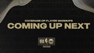 LIVE Pregame Coverage | San Antonio Spurs vs. Los Angeles Lakers