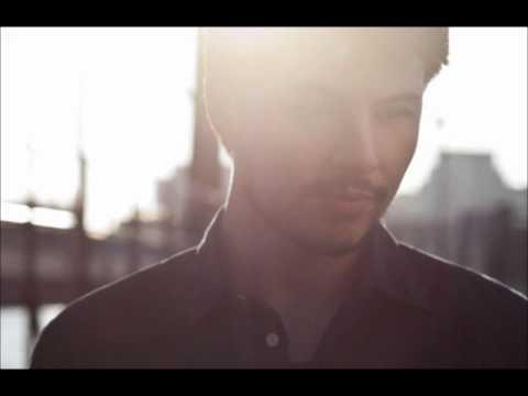 Jamie Woon - Shoulda (Vlegel Daybreak Remix)
