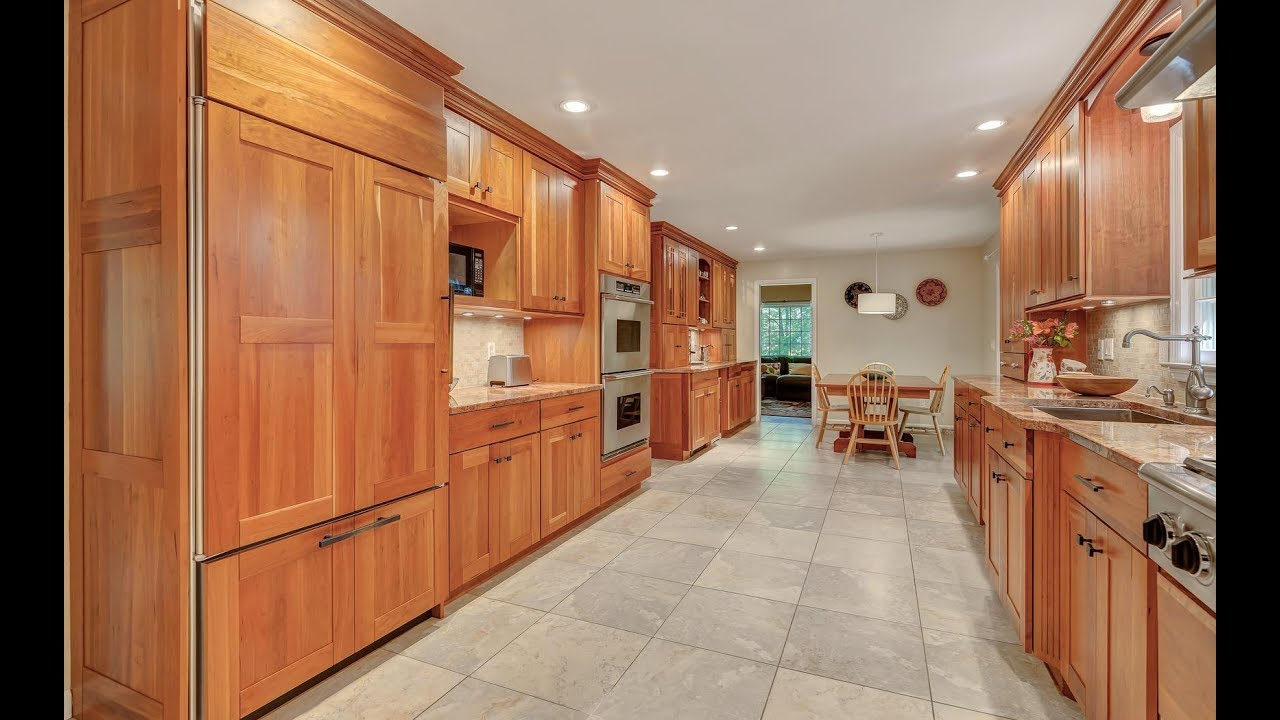 Kitchen cabinets danbury ct - 30 Long Ridge Road Danbury Ct