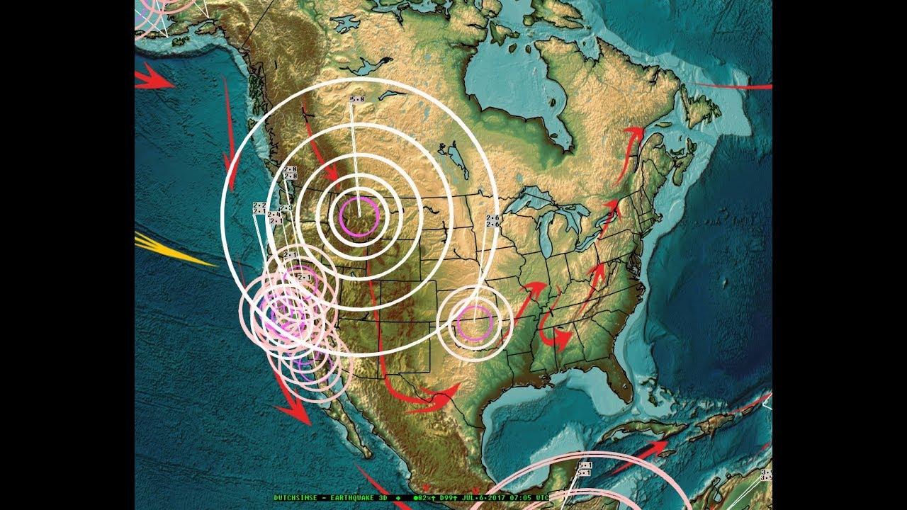 7-06-2017-largest-in-years-m5-8-m6-0-earthquake-strikes-near-yellowstone-in-montana