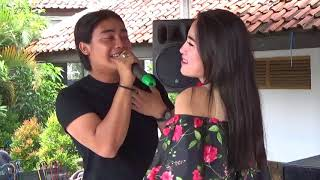 Kandas By Cover [ Deut Arie Charly With Fantastic Ubrug Purwakarta ]
