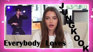 Baixar Everybody Loves Jungkook [Part 10] : Youtubers Edition (Jose Ochoa, Jesica Ahlberg, & etc.)
