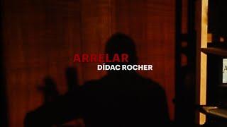 Dídac Rocher | ARRELAR (acústic de confinament)
