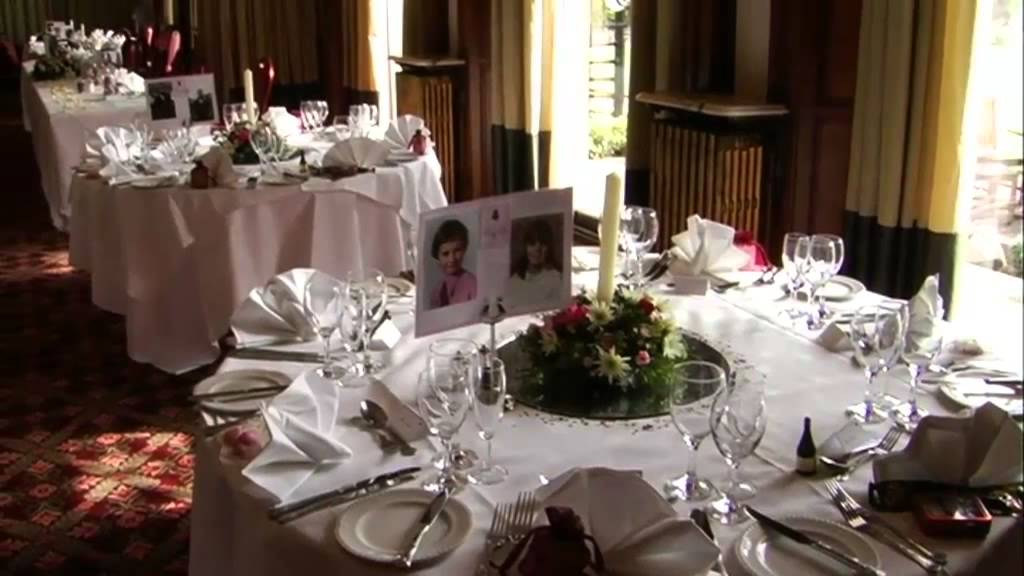 Wedding ideas table decorations inspiration wedding blog video wedding ideas table decorations inspiration wedding blog video junglespirit Image collections