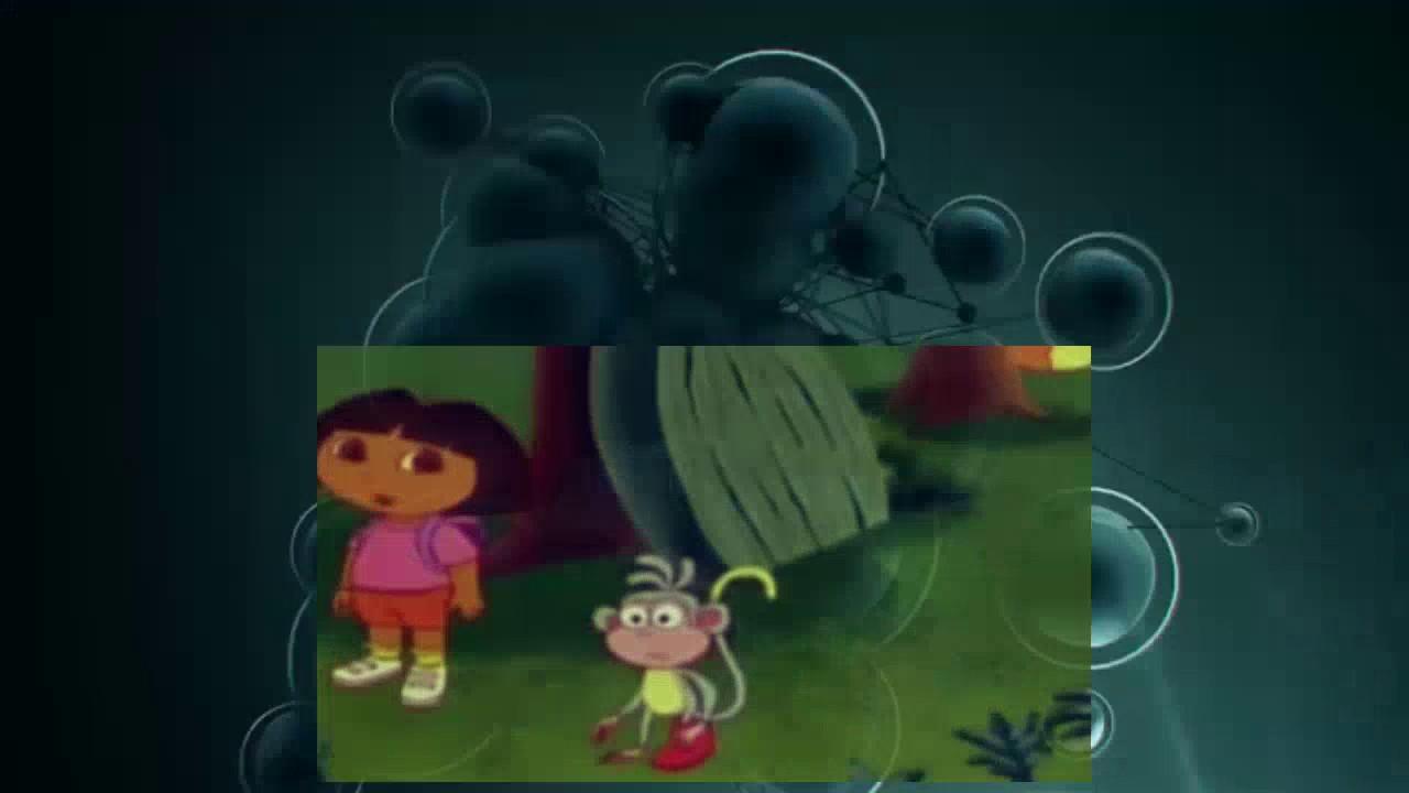 Dora Big River Related Keywords & Suggestions - Dora Big