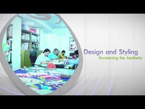 Pakistan Largest Vertical Textile Industry