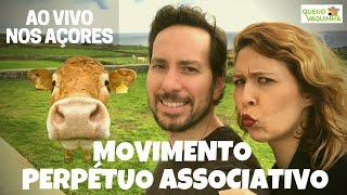 Baixar Deolinda - Movimento Perpétuo Associativo (AO VIVO NOS AÇORES BY ROCK2NIGHT)