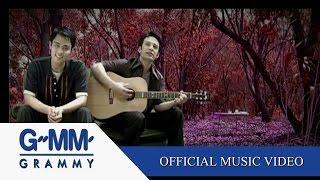 เรื่องมหัศจรรย์ - SOFA【OFFICIAL MV】