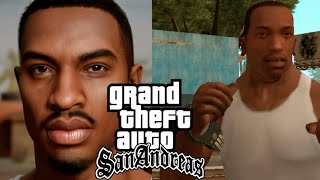 """""""Welcome Home CJ"""" 