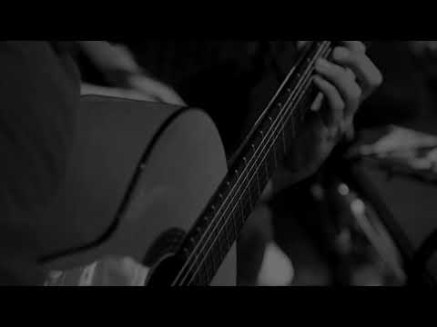 School of singing, flamenco guitar and accompaniment - Joaquin Herrera