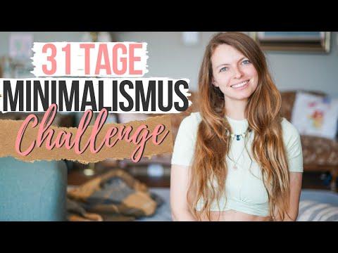 minimalistisch-leben---die-31-tage-minimalismus-challenge-+-plan-zum-ausdrucken- -lilies-diary