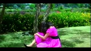 divya bharti all videos