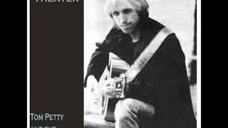 I'm A King Bee by Tom Petty and the Heartbreakers