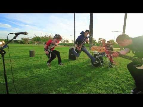 Daylight - Summer Season [Official Video]