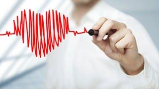 Факторы риска сердечнососудистых заболеваний. Школа здоровья 11/10/2014 GuberniaTV(Сердечнососудистые заболевания эти коварны тем, что можно не замечать и не ощущать, как они развиваются,..., 2014-10-13T02:37:09.000Z)