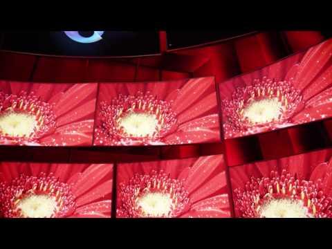 Most Advanced Displays Technologies | Future 5