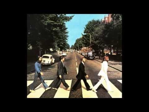 Discografia The Beatles Completa Stereo ,( The Beatles Complete Discography Stereo )