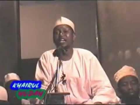 Download Yanda Muhammad yusif yafara dilmiyar da su shekau, kamin a kashe shi.