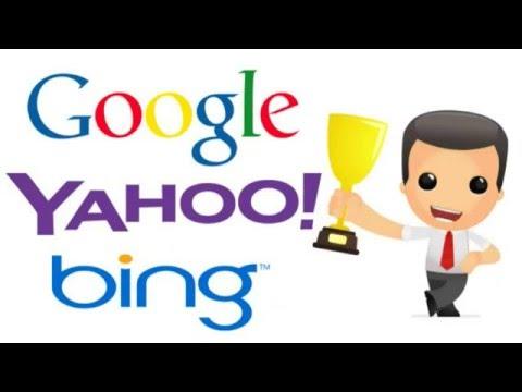Internet Marketing Solutions | Business Internet Marketing Firm