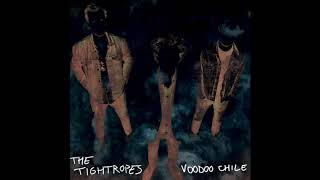 The Tightropes Voodoo Chile (bootleg)