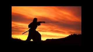 R3hab Samurai Ringtone