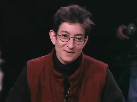 Jewish Women in America: Panel