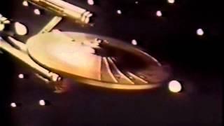 KGON FM 92 1975 TV commercial