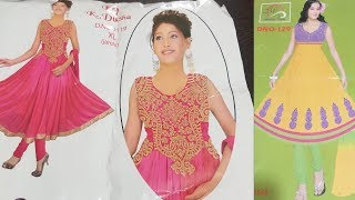 Chudidhar ready made collections || Eden kutty Tamil 7708912413