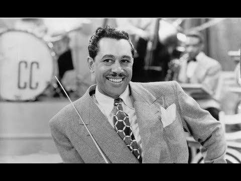 Chinese Rhythm - Cab Calloway and His Orchestra - 1934